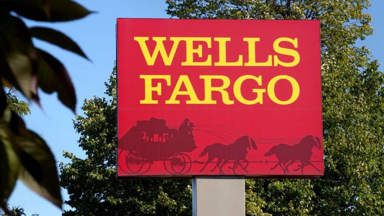 Wells Fargo discontinuing all personal lines of credit - Opera News
