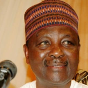 Gowon responded to allegations of theft of half of CBN's assets