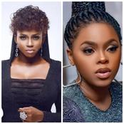 Opinion: Top 10 Nigerian Female Vocalists
