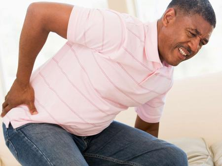 Check: home made remedies that you can use for Sciatica pain relief in your body.