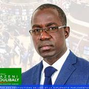 Législatives à Korhogo : des cas de fraude avérés dénoncés par le candidat du PDCI-EDS