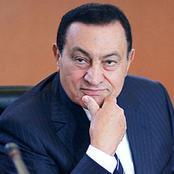 أمر كان يفعله «مبارك» إذا علم أن مسؤولا «متعدد العلاقات النسائية»