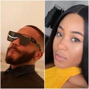 Check Out Erica's Cute Reply To Kiddwaya's Congratulatory Message