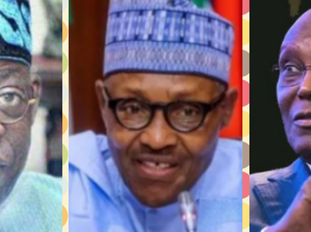 Today's Headlines: Buhari Refuses To Act On Magu's Probe; Kano, Lagos Must Remain Symbol Of Peace