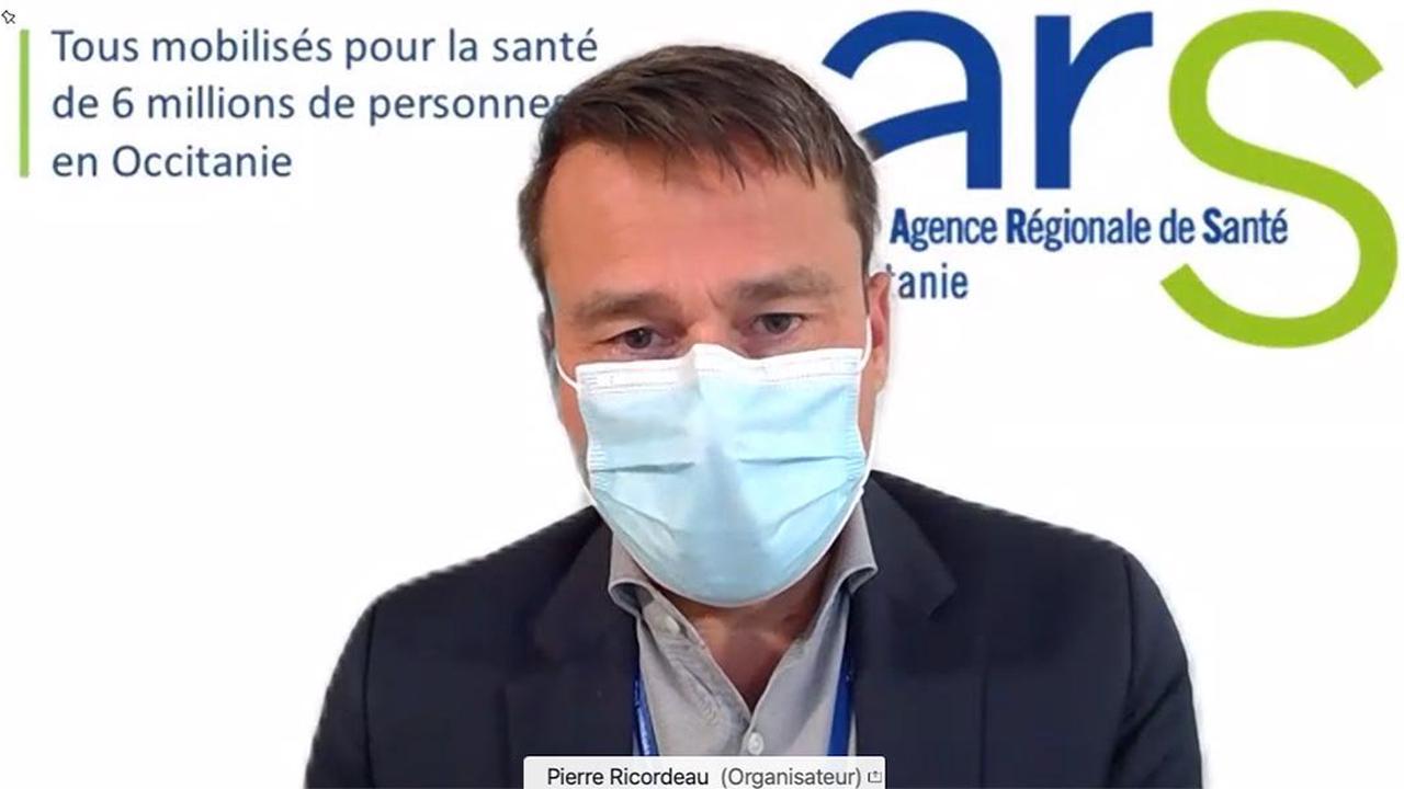 Coronavirus. La situation est en « nette amélioration » en Occitanie