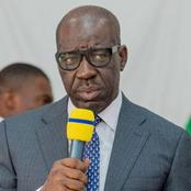 Opinion: The Best Time Obaseki Should Return To APC From PDP
