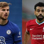Four Major Boosts For Liverpool Ahead of Chelsea Clash