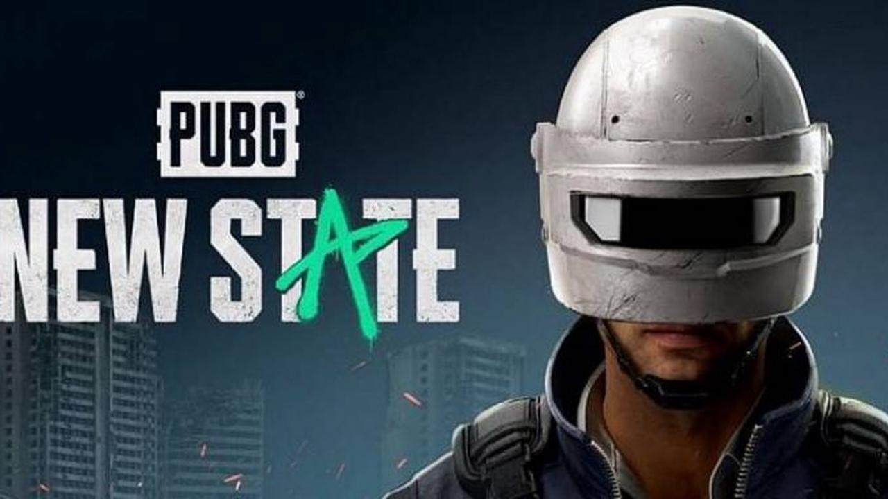 New State is the new installment of the famous Battle Royale franchise