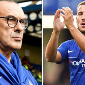 Sunday Transfer News & Football Updates: Done Deal, Sari, Mbappe, Hazard, Gerrard