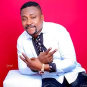 Popular Yoruba Actor's First Wife Is A Year Older Today