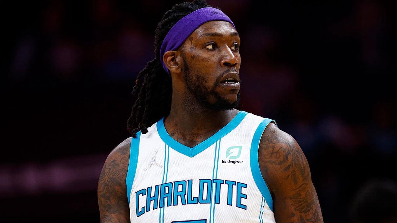 NBA News: LaMelo Ball zum Rookie of the Year gewählt