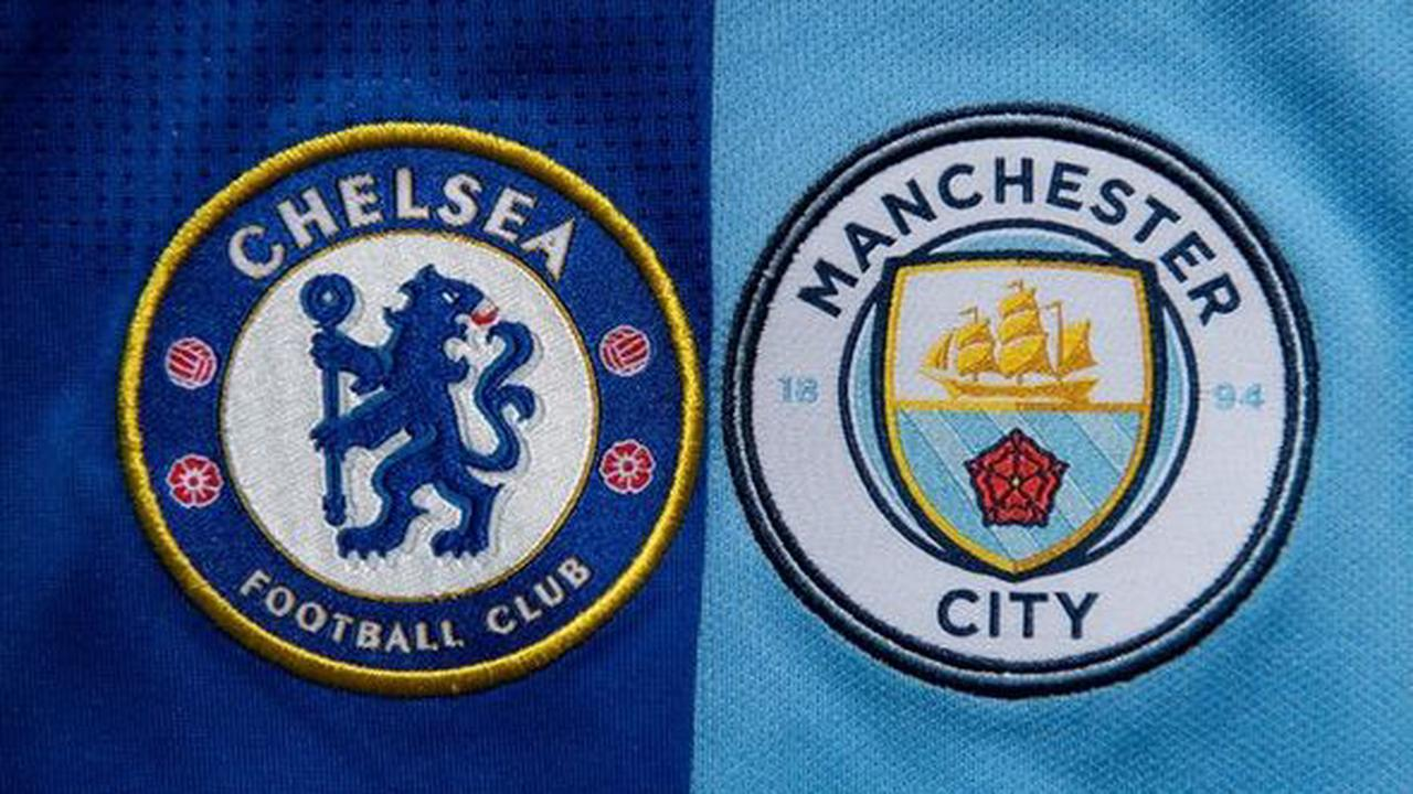 Chelsea vs Man City: Will Premier League fixture be postponed amid Covid-19 outbreak?