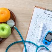 Things About Diabetes And Management You May Not Know.