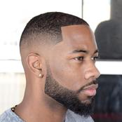 Gentlemen, here are the best haircuts for the new week