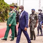 Opinion: Alleged printing of N60bn: where did Obaseki get his information from?