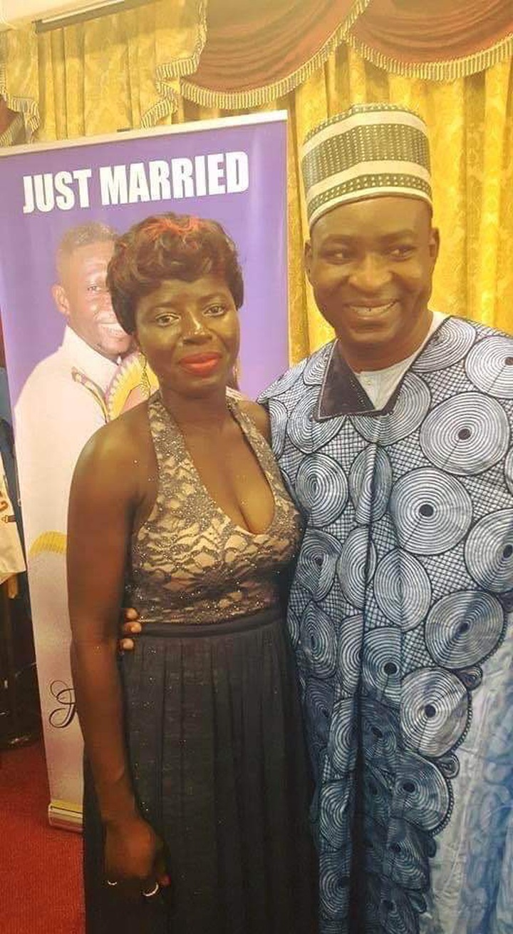 0722b11729286de6c84d4ff88955766f?quality=uhq&resize=720 - The alleged Chairman Wontumi's wife finally breaks  silence on the trending Photo