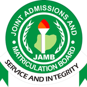 2021/2022 JAMB Courses With Their JAMB Combinations For Candidates.
