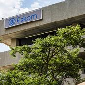 Eskom warns customers about criminals on twitter