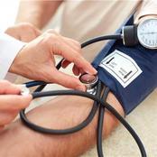 إذا انخفض ضغطك فجأة.. عليك بهذه الطرق الفعالة لعلاج ضغط الدم المنخفض وتنظيمه