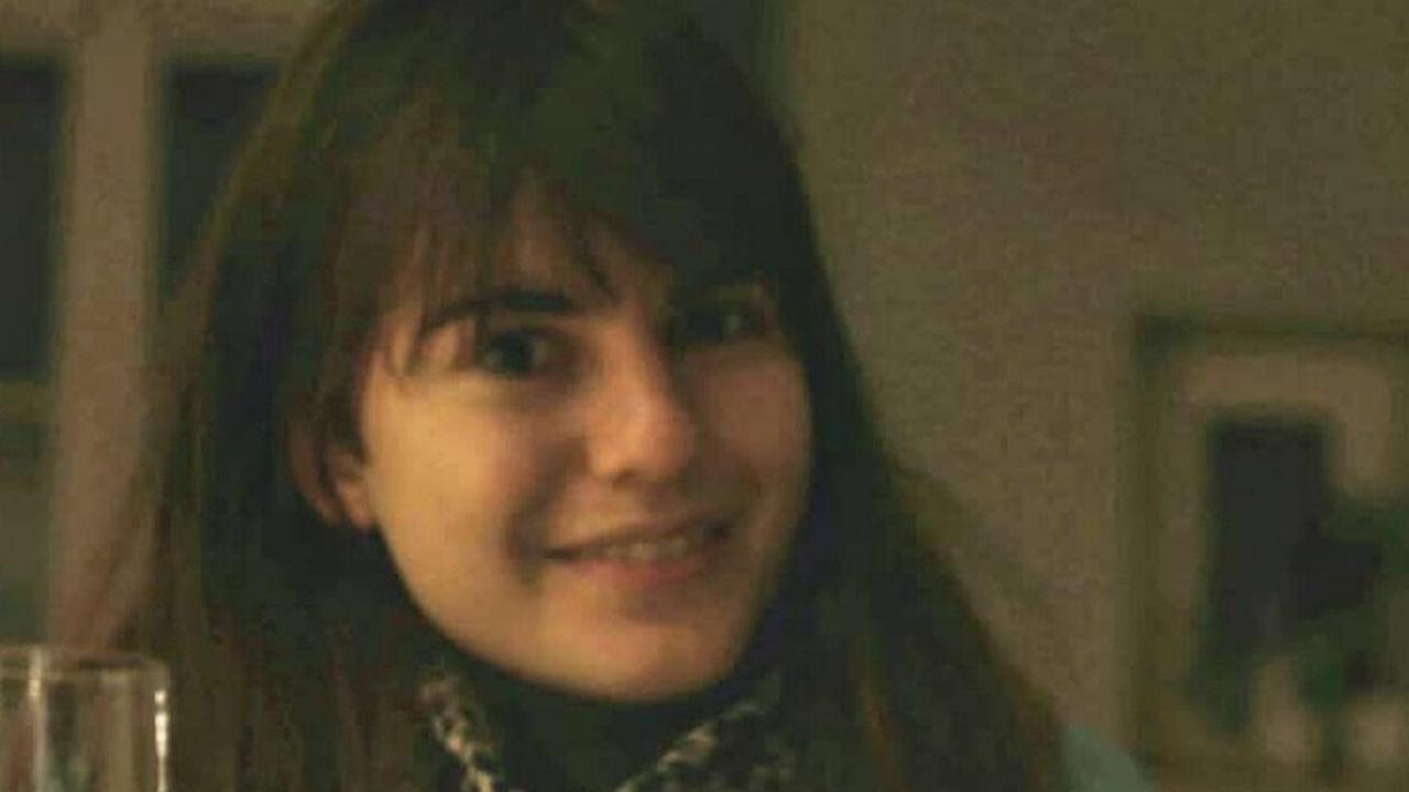 Léa Petitgas : 3 ans de disparition mystérieuse