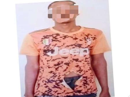 Drame/Niger: un homme bât à mort sa femme car il n'aimait pas la façon dont celle-ci préparait