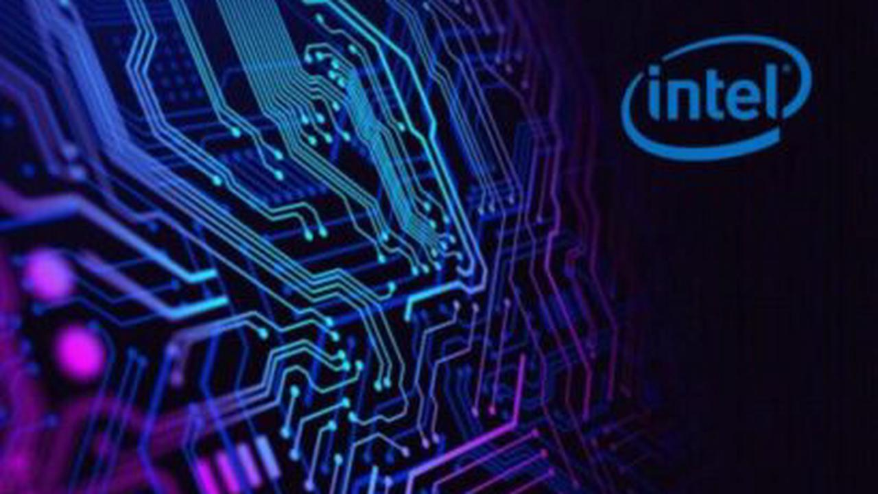 Intel (INTC) Reports Relatively Strong Q4 2020 Earnings as Investors Await an Official Announcement of the Partnership With TSMC