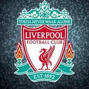 Liverpool in talks to sign new defender