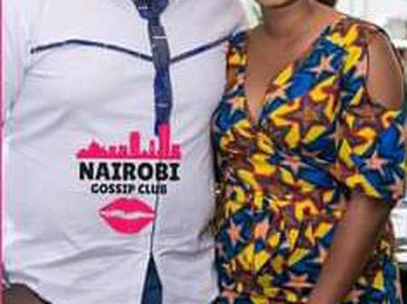 Marya Prude Says Marriage is a Scam
