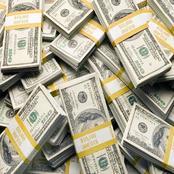هل حلمت يوماً بالمال؟.. تعرف على تفسير رؤية المال في المنام للحامل والعزباء والمتزوجة