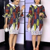 Checkout 21 Trendy Fashion Styles That Will Make You Outstanding In Every Occasion