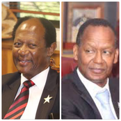 See the similarities between the two ZCC Churches