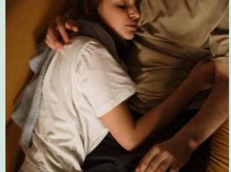 12 Things That Girls Want But They Will Not Ask For Them
