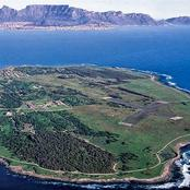 Beautiful places in South Africa - See what your province holds for you