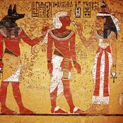 سر الرقم 60 في الشتائم المصرية.. مفاجأة خاصة في جملة