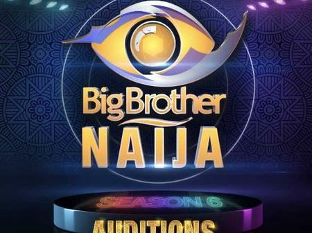 BBNaija organizers reveal grand prize for the winner of season 6 as audition starts
