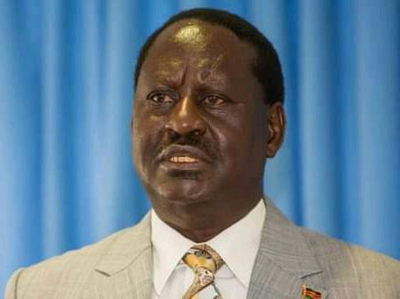 2 Raila Political Students Who Are Now Giving Him Sleepless Nights