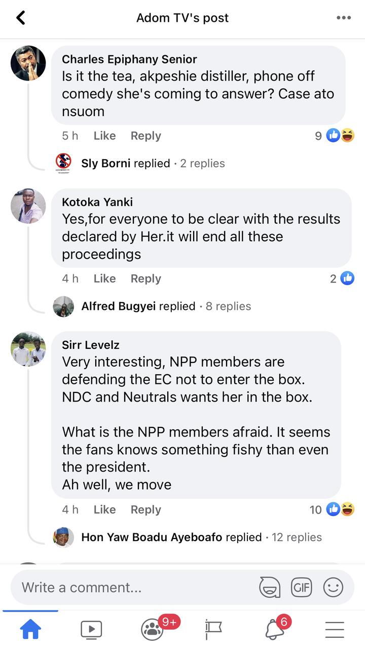 07944ce3ae8445ff923eca35a2243983?quality=uhq&resize=720 - Should EC Boss, Jean-Adukwei Mensa Mount The Witness Box? The Masses Finally Express Their Views