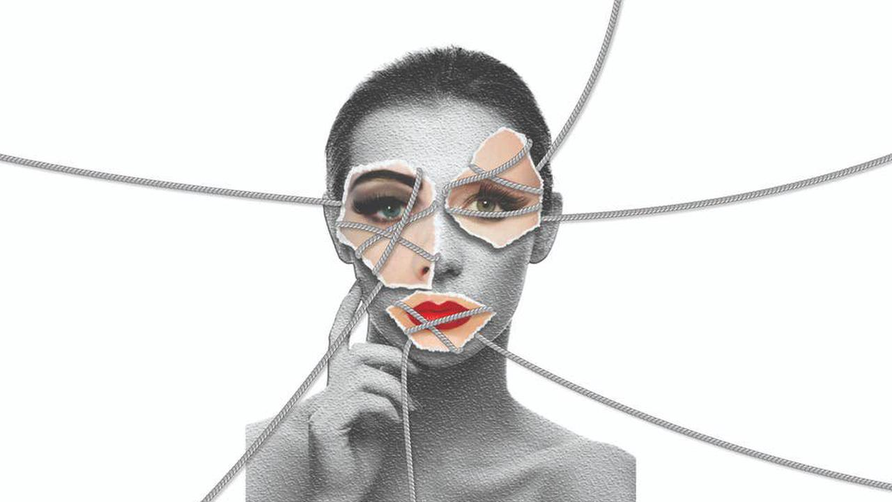 Introducing the 'Frankenfacial': what's the hype around beauty's newest craze?