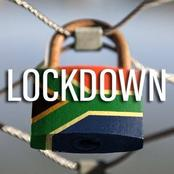 Lockdown Rules And Regulation Changes For August.