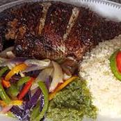 Are You Planning Of Making Some Traditional Dishes At Home? Check Out This Akyeke Recipe