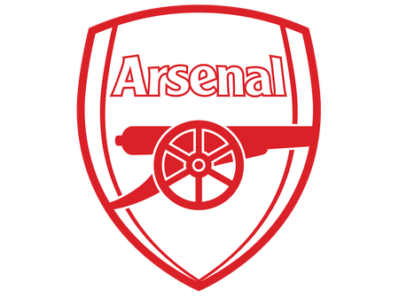 Arsenal could be without seven first team players ahead of next match against Tottenham Hotspur