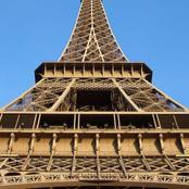 Pourquoi les gens aiment tant la tour Eiffel ?