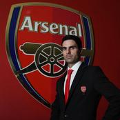 Why Mikel Arteta May Have Selection Dilemma in Arsenal's Forward Line in the Remaing Matches