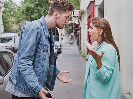 Opinion: 11 Ways To Safely and Respectfully Say