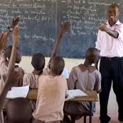 Good News Laikipia Teachers As The Court Rules That They Should Be Given Their Dues