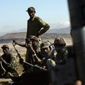 US calls on African Union to exert pressure on Ethiopia over worsening Tigray crisis
