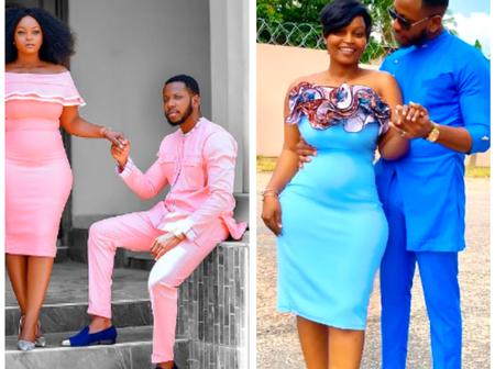 Extremely romantic- 15 times Cyril of Yolo fame and his girlfriend proved love is cute indeed