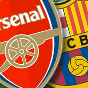 Good news as Barcelona could agree a deal for Arsenal prolific player and PSG defender target