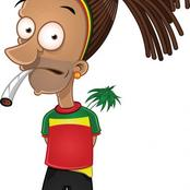 Jamaican Profile Photos and Wallpapers
