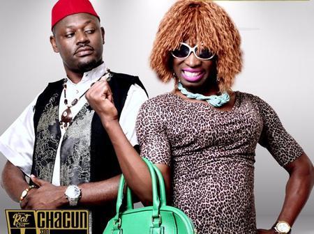 Voici les humoristes africains les plus drôles du moment